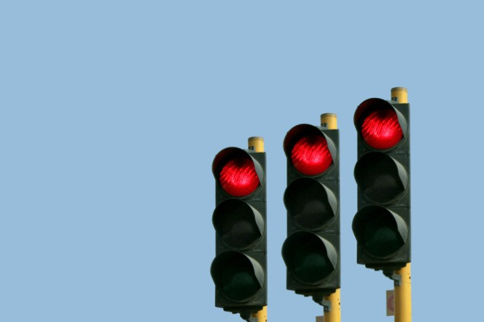 traffic-lights-were-made-for-man-not