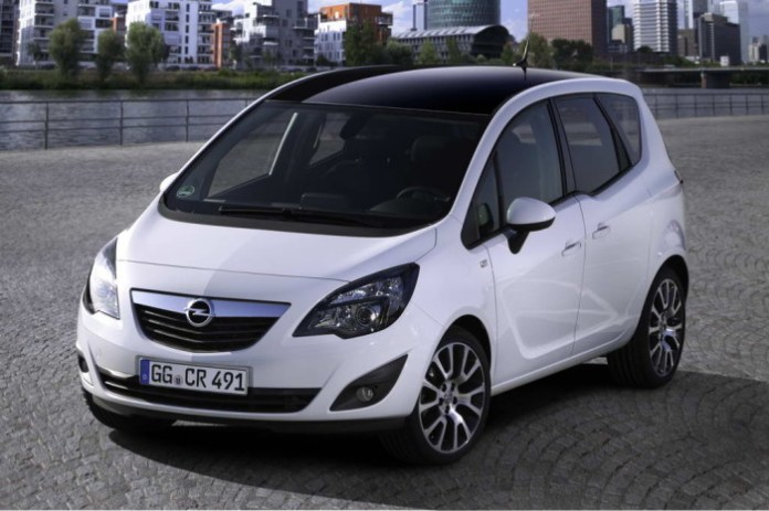 2013-Opel-Meriva