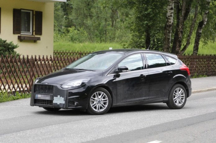 2014-Ford-Focus-facelift-3