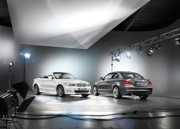 BMW-1-Series-Coupe-and-BMW-1-Series-Convertible-Limited-Edition-Lifestyle-04