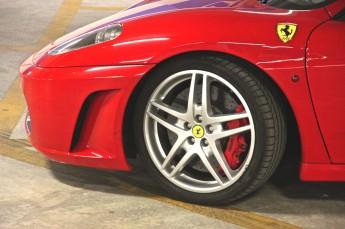 Ferrari 430 - 017