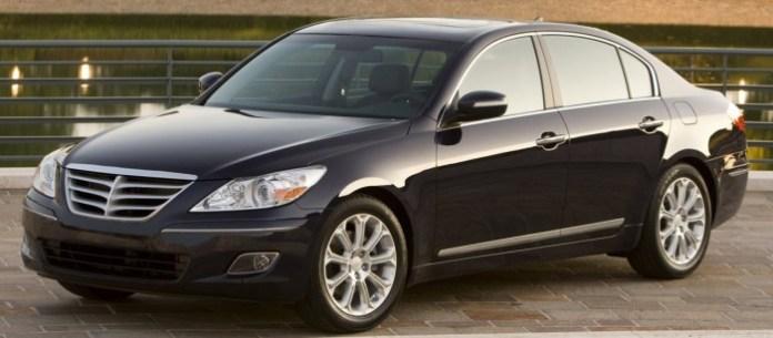 Hyundai-Genesis 09