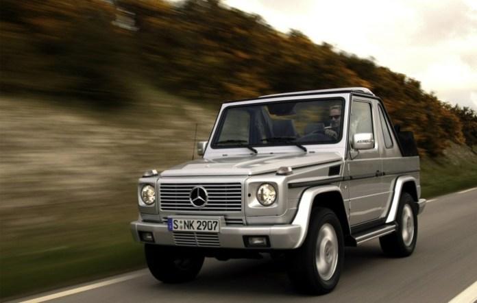 Mercedes_G_Cabrio_2000_30