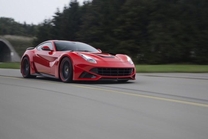 Novitec Rosso F12-N LARGO (2)