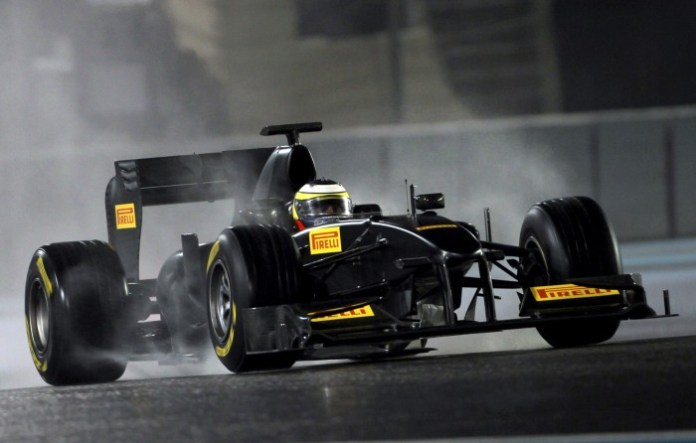 Pirelli-Abu-Dhabi-test-01