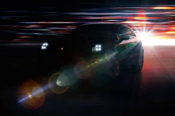 Porsche-Macan-Teaser-14