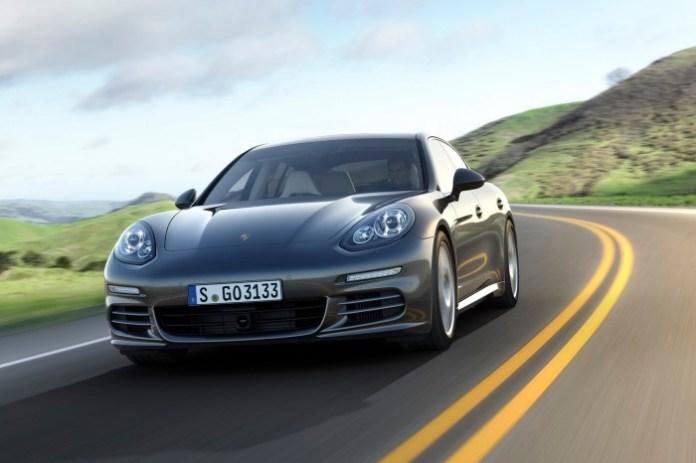 Porsche-Panamera-2014-6