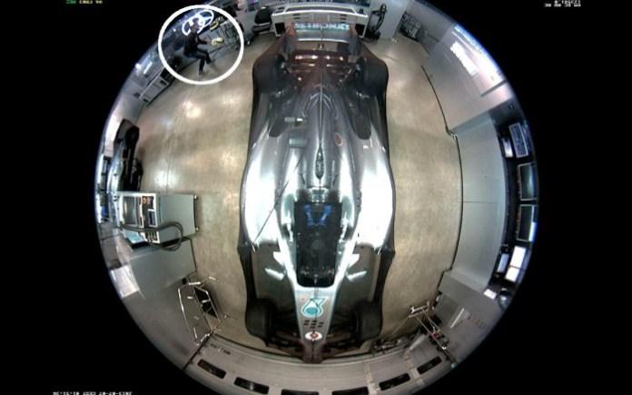 Rosberg helmet (1)