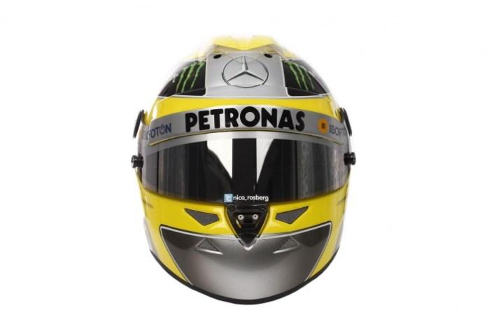 Rosberg helmet (3)