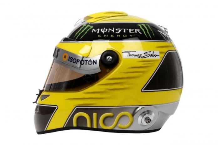Rosberg helmet (4)