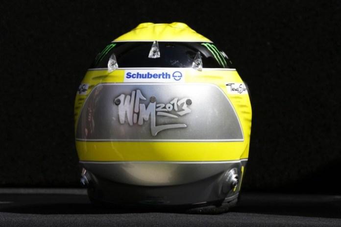 Rosberg helmet (6)