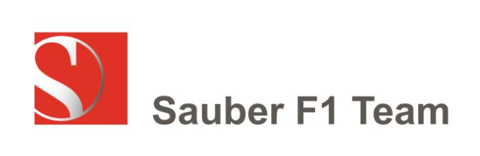 Teamlogo_SauberF1Team