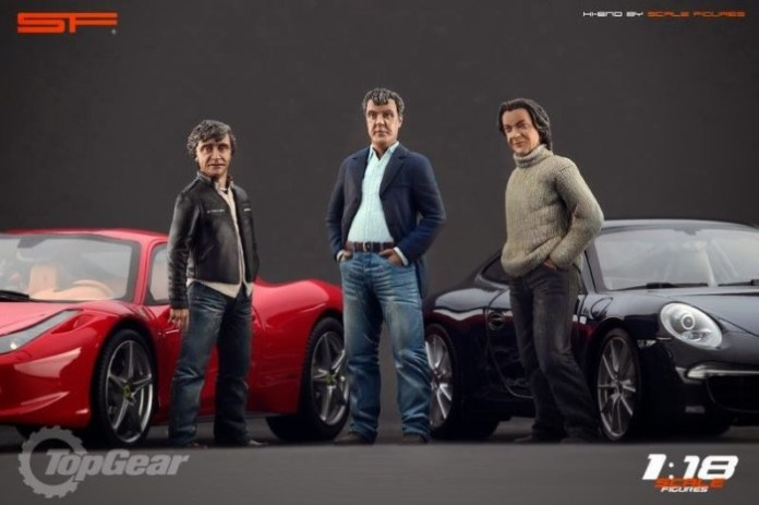 Top Gear UK Miniatures (13)