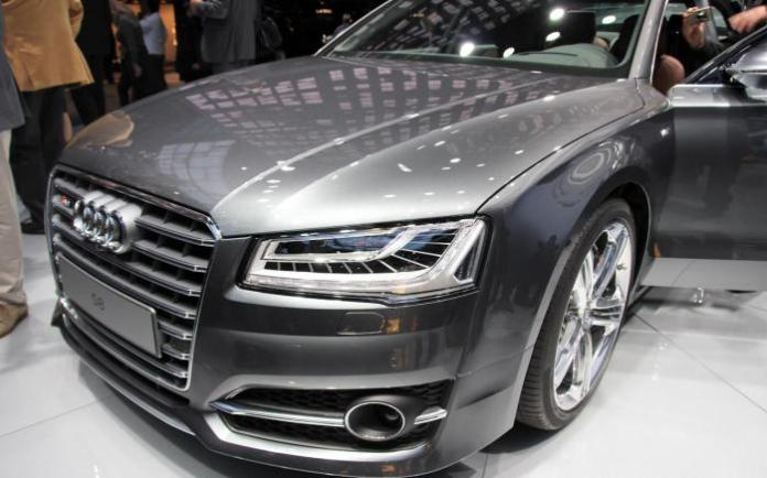 audi-a8-and-s8-facelift-2014-live-in-frankfurt-2013-15