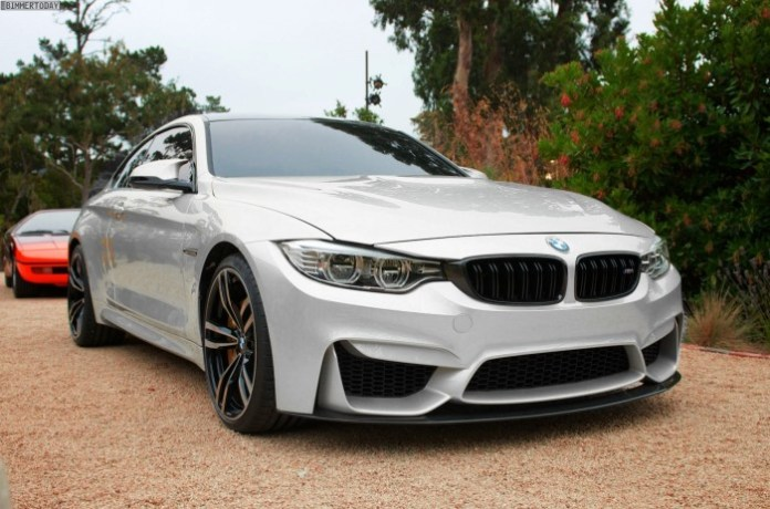 bmw-m4-concept-colors-8