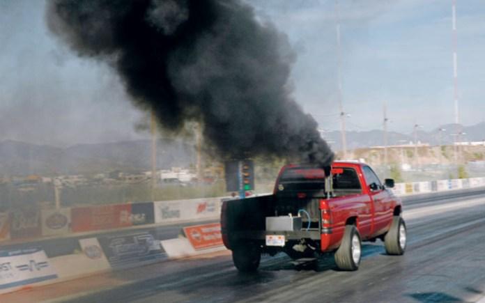diesel_truck_smoke_stack_exhaust