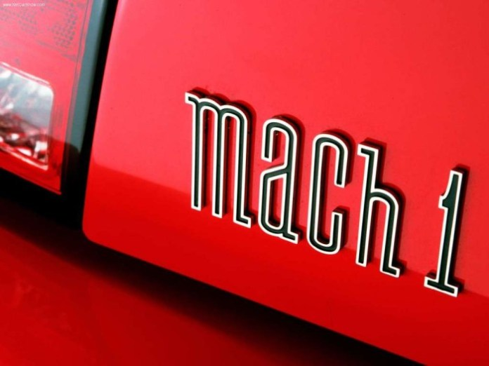 mustang-mach-1-badge