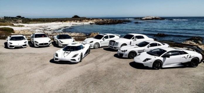 supercars-white1-e1350245475332