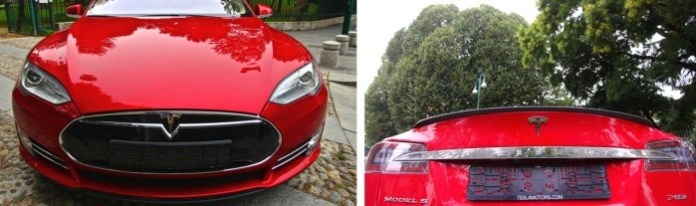 tesla-model-s-test-drive-by-autoblog-gr-23