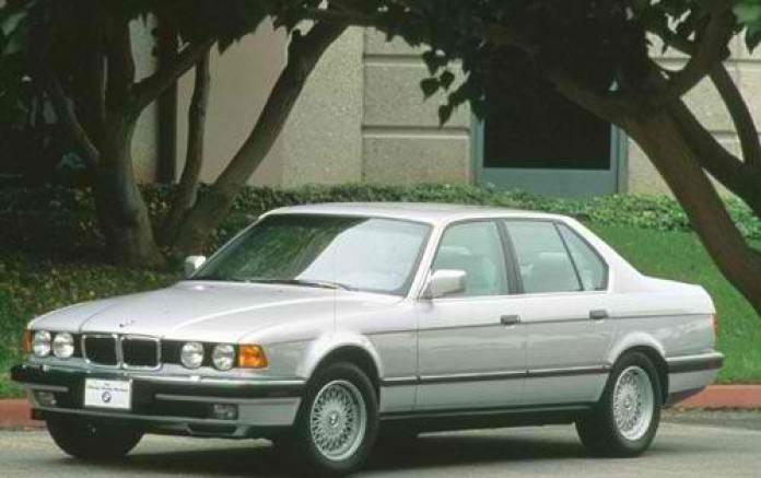 1991_bmw_7-series_sedan_735i_fq_oem_1_500
