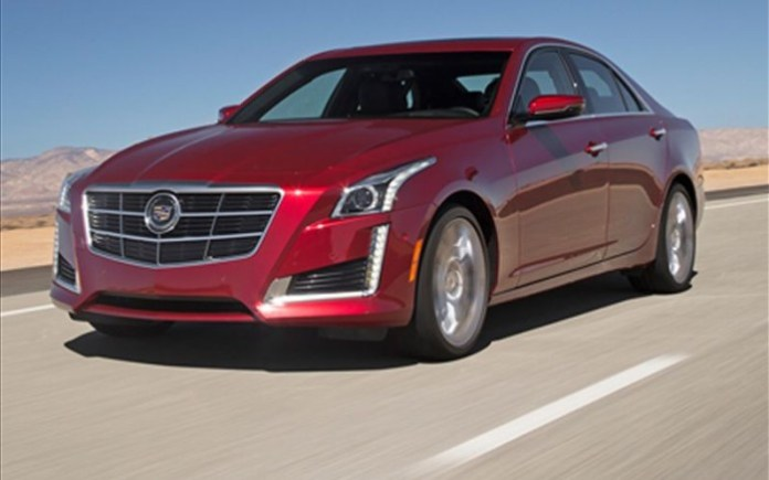 2014-Cadillac-CTS-homepage