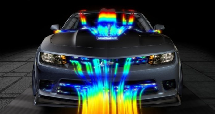 2014-Chevrolet-Camaro-016