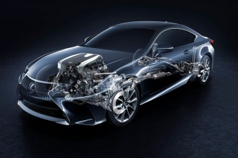 2015-Lexus-RC-30[2]