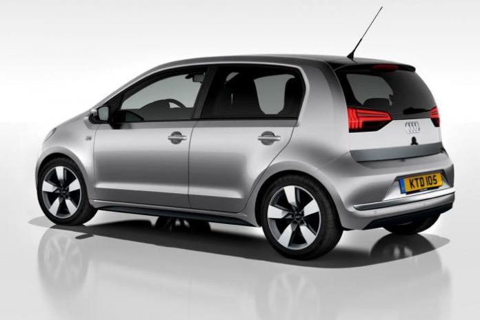 Audi A0 (3)