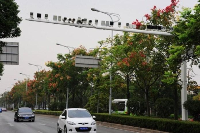 China Camera (4)
