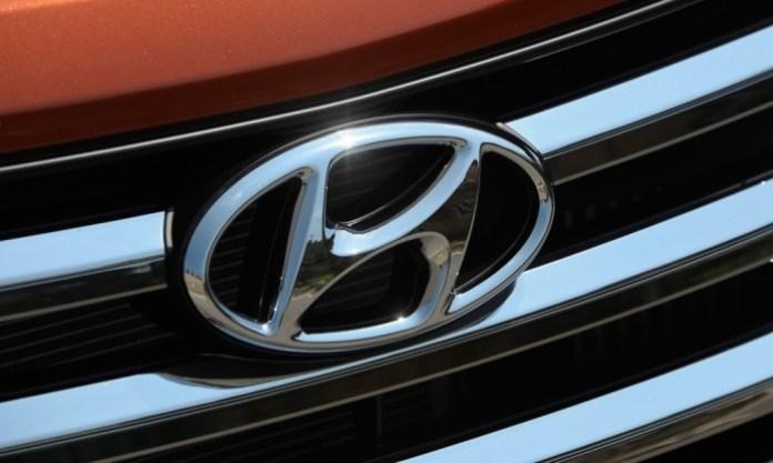 Hyundai-Logo-1024x614