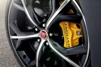 New-Jaguar-F-Type-Coupe-63[2]