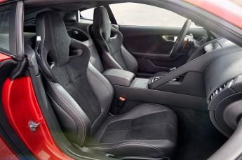 New-Jaguar-F-Type-Coupe-69[2]