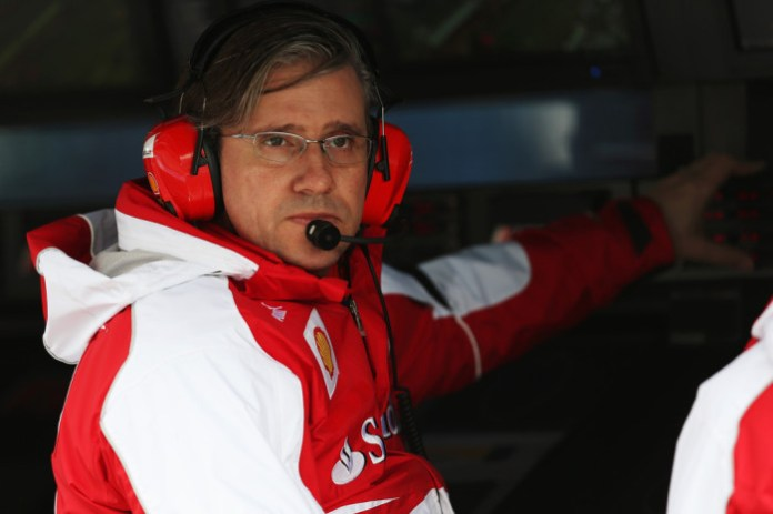 Pat+Fry+Australian+F1+Grand+Prix+Qualifying+nN4OfUg49Y9x