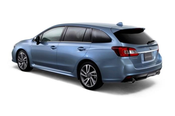 Subaru Levorg Concept (14)
