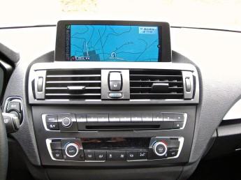 Test Drive: BMW 116 Sport - 081