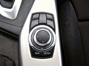 Test Drive: BMW 116 Sport - 094