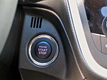 Test Drive: Suzuki SX$ S-Cross - 080