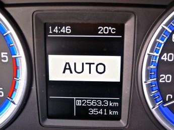 Test Drive: Suzuki SX$ S-Cross - 099