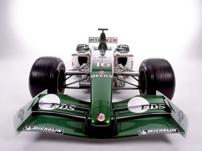 jaguar-f1-racing