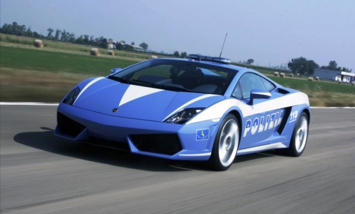lamborghini-gallardo-lp-560-4-police-car-widescreen-01