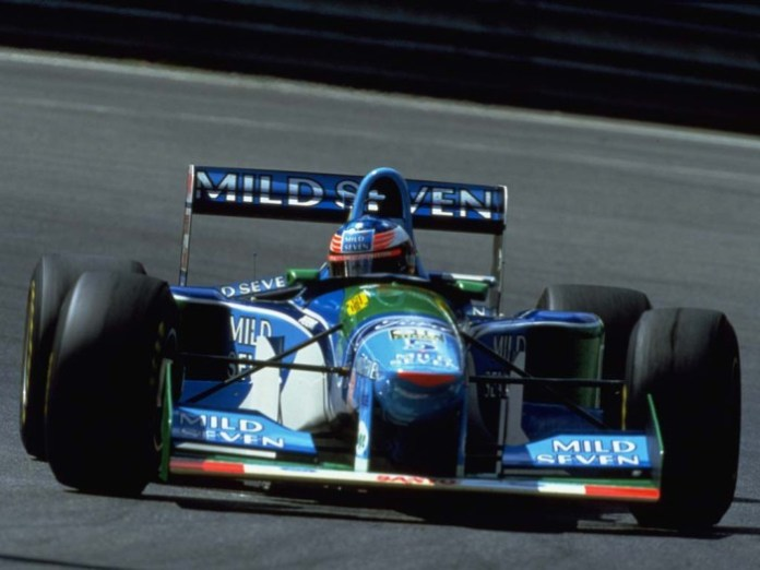michaelschumacher_benetton 194