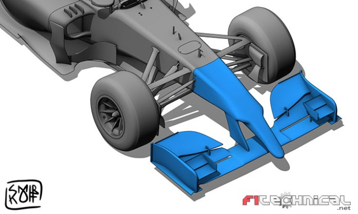 2014-regs-car-btype-nose