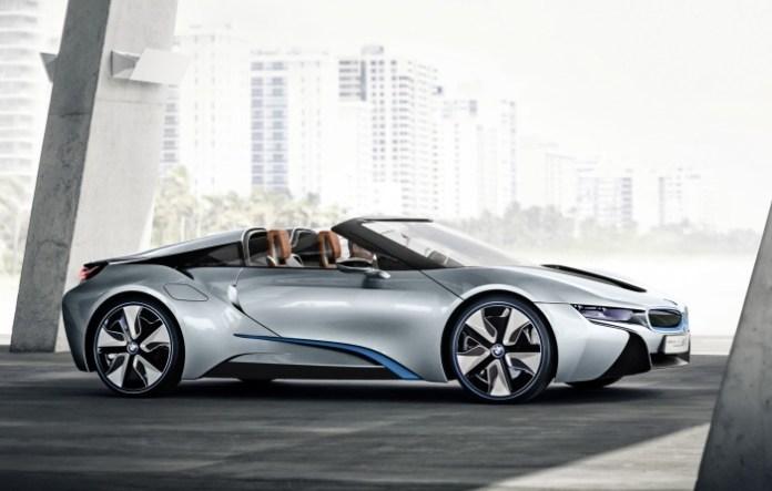 BMW-i8-Concept-Spyder-01