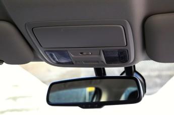 Honda CR-V 1.6 i-DTEC 09