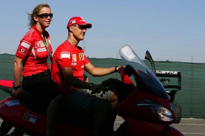 Kehm-Schumacher