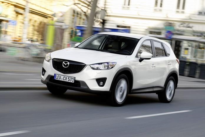 Mazda-CX-5-2013-2