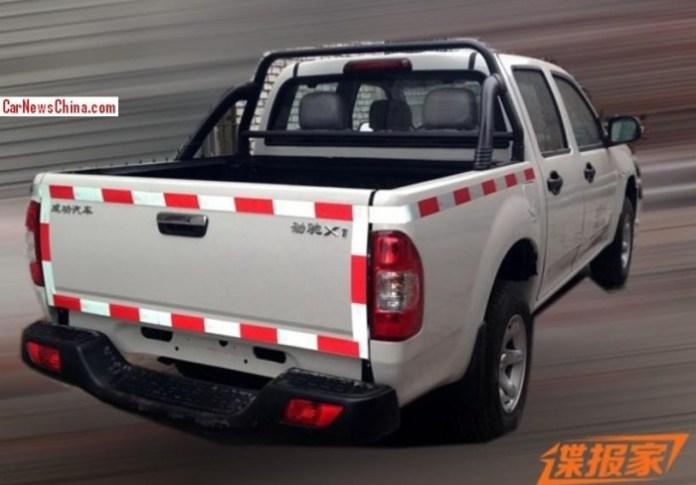 Shanxi Victory Jinchi X1 (3)
