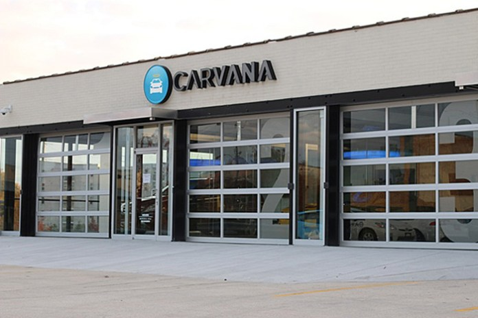 carvana-vending-machine