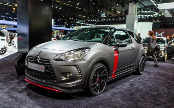 citroen-ds3-racing-live-in-frankfurt-2013-2