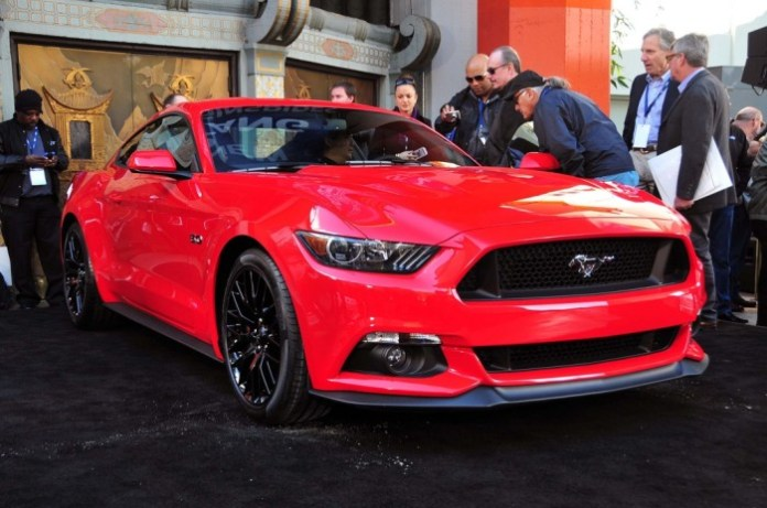 ford-mustang-reveal-1_1035